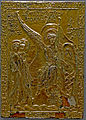 P1170126 Louvre plaque de reliquaire MR348 rwk.jpg