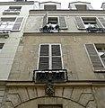 P1190963 Paris IV rue St-Louis en l'ile n10 rwk.jpg