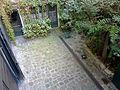 P1210668 Paris VI rue Mabillon rwk.jpg