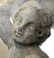 P1230250 Louvre venus anadyomene detail Ma3537 rwk.jpg