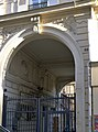 P1310400 Paris XI rue Sedaine n28 rwk.jpg