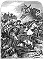 P367 DEFEAT OF HULER ALI BY SIR EYRE COOT.jpg