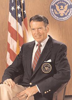 George Allen (American football coach) American football coach