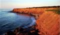 PEI National Park- Coastline- Prince Edward Island.png
