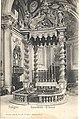 PG-Foligno-1917-Cattedrale-Tribuna.jpg
