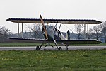 PH-3W1 (7129002719).jpg
