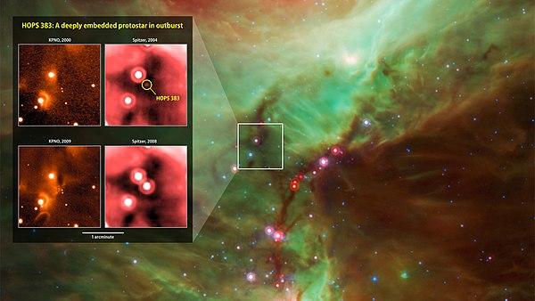 PIA18928-Protostar-HOPS383-20150323.jpg