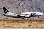 PIA Boeing 737-300 Asuspine-23.jpg
