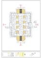 PLOT STANDARD Model (1).pdf
