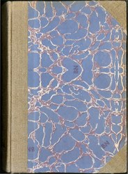 Hippolyte Taine: Historya literatury angielskiej, Część I.