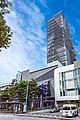 PM-International Headquarters Asia-Pacific in Singapore.jpg