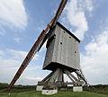 PM 05602 B Sint-Kornelis Horebeke.jpg