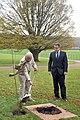PM Modi's UK tour 4.jpg