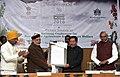 PM Modi visits Sikkim (24181662984).jpg