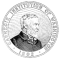 PSM V66 D486 Seal of the carnegie institution.png