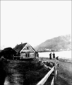 PSM V71 D303 Turf covered house at seydisfiord.png