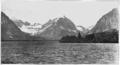PSM V80 D534 Mount siyeh glacier national park montana.png