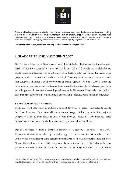 File:PSTs trusselvurdering 2007.djvu