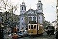 PT-LisbonCarris327Rt16RuaSPaulo(30239998751).jpg