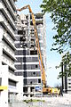 PWC building demolition 10.JPG