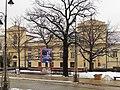 Pałac Kazanowskich w Warszawie 01.jpg