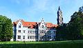 Pałac w Nakle Śl.jpg