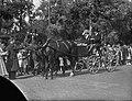 Paardenparade in Amsterdam. Overzicht Munt, Bestanddeelnr 934-5196.jpg