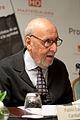 Pablo Castellano en la presentación del libro 'Proyecto Zapatero' 01.jpg