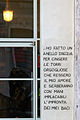 Pablo Neruda (2097140781).jpg
