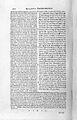 Pachymeres, Georgiu tou Pachymere ..., 1666 Wellcome L0028703.jpg