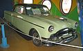 Packard Clipper Super Panama Model 5467 1955.JPG