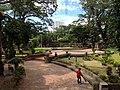 Paco Park.jpg