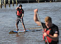 Paddle board race 150124-F-BD983-060.jpg