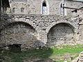 Padise kloostri siseõu 2013 august.JPG