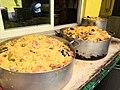 Paella a la mexicana.jpg