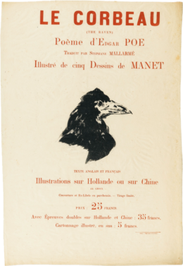 What happened when Stéphane Mallarmé reimagined the book