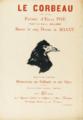 Page de titre du Corbeau.png