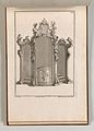 Page from Album of Ornament Prints from the Fund of Martin Engelbrecht MET DP703651.jpg