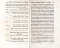 Pages from Prodromus Coptus showing comparison of different scripts.jpg