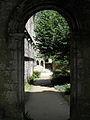 Paimpol (22) Abbaye de Beauport 01.JPG