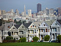 Painted ladies san francisco.jpg
