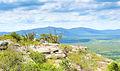 Paisagem da caatinga no Vale do Catimbau.jpg