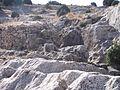 Paisajes y vistas de Castellar de Meca 06.jpg