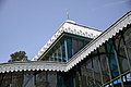 Palácio de Cristal II.jpg