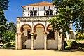 Palácio de D. Manuel (44042263612).jpg