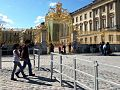 Palace of Versailles 123 2012-06-30.jpg
