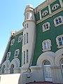 Palacio Barolo 32.jpg