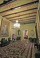 Palacio Bauer (Madrid) 06.jpg