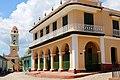 Palacio Brunet - Trinidad - 03.jpg