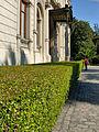 Palacio Cousiño y jardines 05.jpg